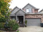 Main Photo: 8356 211 Street in Langley: Willoughby Heights House for sale : MLS® # R2215630