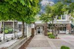 Main Photo: PH3 3028 W 41ST Avenue in Vancouver: Kerrisdale Condo for sale (Vancouver West)  : MLS® # R2222561