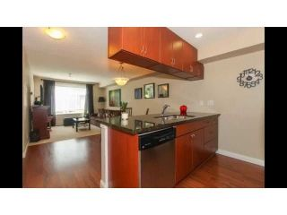 Main Photo: 210 5516 198 Street in Langley: Langley City Condo for sale : MLS® # R2231985