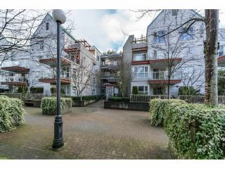 "Main Photo: D305 9838 WHALLEY Boulevard in Surrey: Whalley Condo for sale in ""Balmoral Court"" (North Surrey)  : MLS® # R2233494"