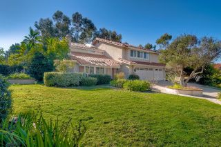 Main Photo: SCRIPPS RANCH House for sale : 4 bedrooms : 9820 Caminito Munoz in San Diego