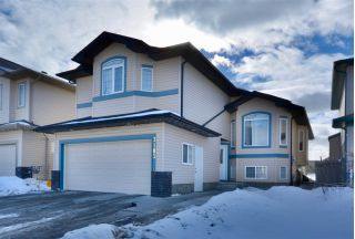 Main Photo: 3103 24 Ave NW in Edmonton: Zone 30 House for sale : MLS®# E4097862