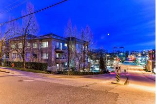 "Main Photo: 303 1085 W 17 Street in North Vancouver: Pemberton NV Condo for sale in ""LLOYD REGENCY"" : MLS®# R2269327"