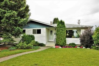Main Photo: 4352 114 Street in Edmonton: Zone 16 House for sale : MLS®# E4122300