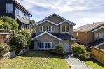 Main Photo: 317 E 27TH Street in North Vancouver: Upper Lonsdale House for sale : MLS®# R2312006