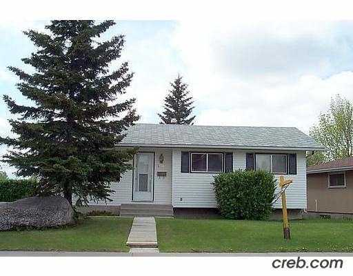 Main Photo:  in CALGARY: Marlborough Residential Detached Single Family for sale (Calgary)  : MLS® # C2369798