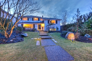 Main Photo: 5323 MANSON Street in Vancouver: Cambie House for sale (Vancouver West)  : MLS(r) # V874439