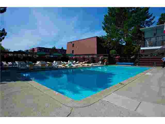 "Photo 21: 320 8880 NO 1 Road in Richmond: Boyd Park Condo for sale in ""APLLE GREENE"" : MLS® # V898589"