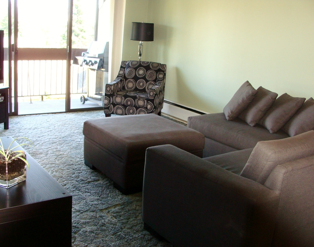 "Photo 6: 320 8880 NO 1 Road in Richmond: Boyd Park Condo for sale in ""APLLE GREENE"" : MLS® # V898589"