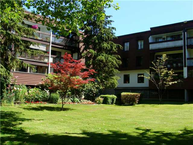 "Photo 1: 320 8880 NO 1 Road in Richmond: Boyd Park Condo for sale in ""APLLE GREENE"" : MLS® # V898589"