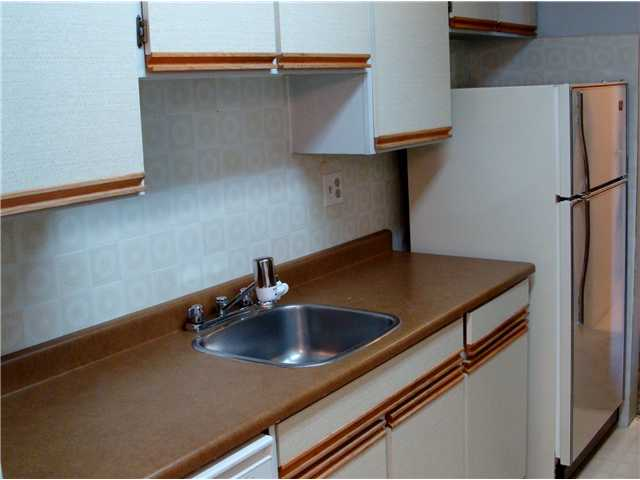 "Photo 9: 320 8880 NO 1 Road in Richmond: Boyd Park Condo for sale in ""APLLE GREENE"" : MLS® # V898589"