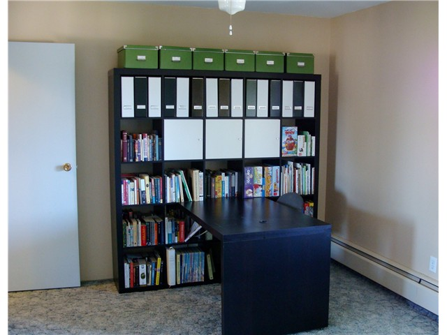 "Photo 14: 320 8880 NO 1 Road in Richmond: Boyd Park Condo for sale in ""APLLE GREENE"" : MLS® # V898589"
