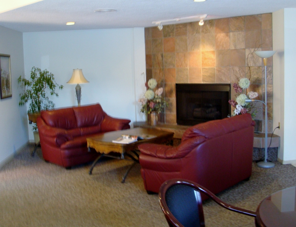 "Photo 19: 320 8880 NO 1 Road in Richmond: Boyd Park Condo for sale in ""APLLE GREENE"" : MLS® # V898589"