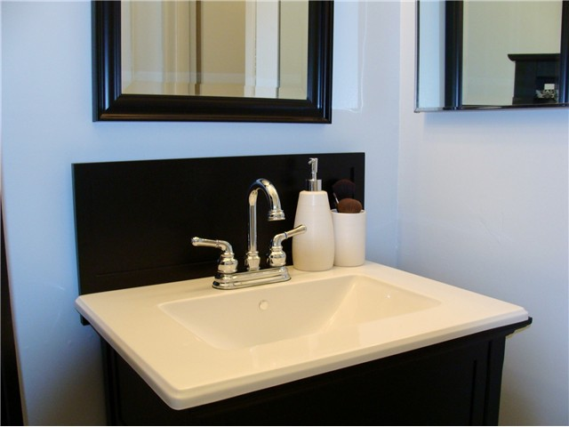 "Photo 13: 320 8880 NO 1 Road in Richmond: Boyd Park Condo for sale in ""APLLE GREENE"" : MLS® # V898589"