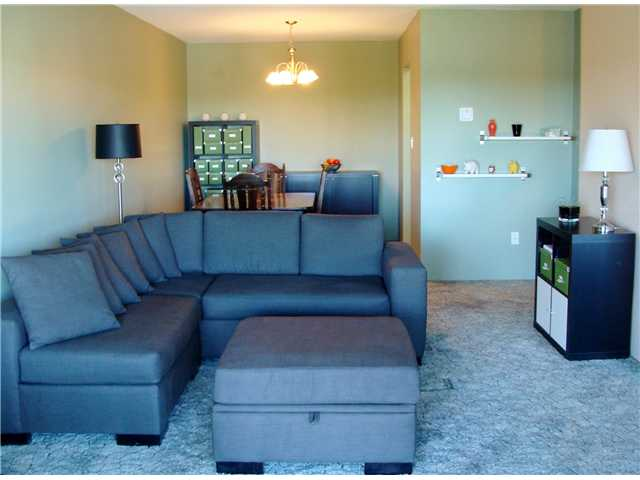 "Photo 4: 320 8880 NO 1 Road in Richmond: Boyd Park Condo for sale in ""APLLE GREENE"" : MLS® # V898589"