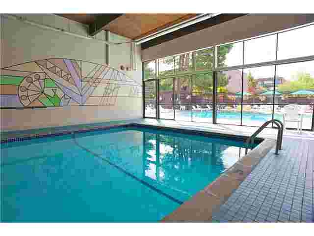 "Photo 22: 320 8880 NO 1 Road in Richmond: Boyd Park Condo for sale in ""APLLE GREENE"" : MLS® # V898589"
