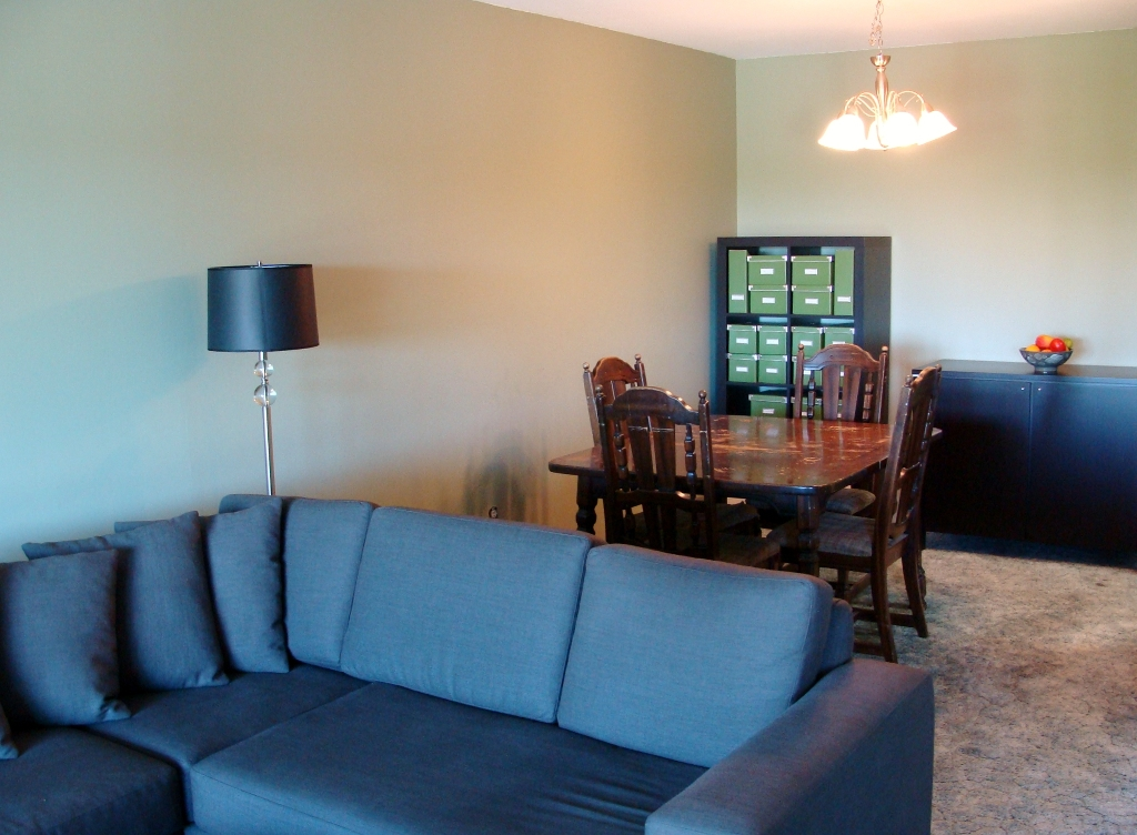 "Photo 5: 320 8880 NO 1 Road in Richmond: Boyd Park Condo for sale in ""APLLE GREENE"" : MLS® # V898589"