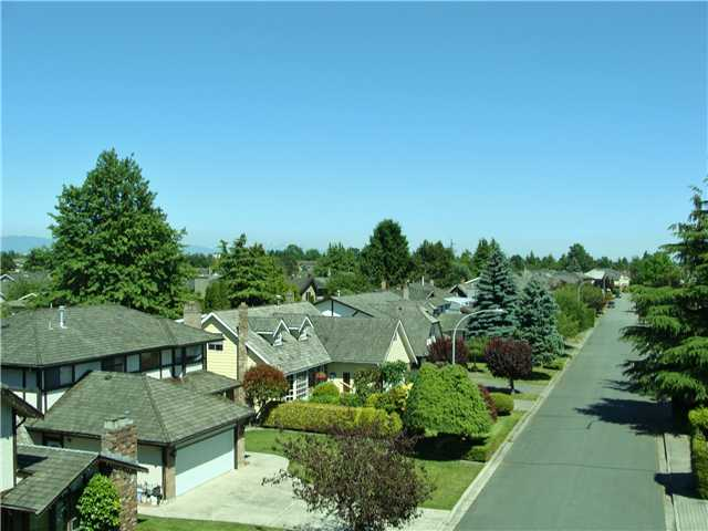 "Photo 17: 320 8880 NO 1 Road in Richmond: Boyd Park Condo for sale in ""APLLE GREENE"" : MLS® # V898589"