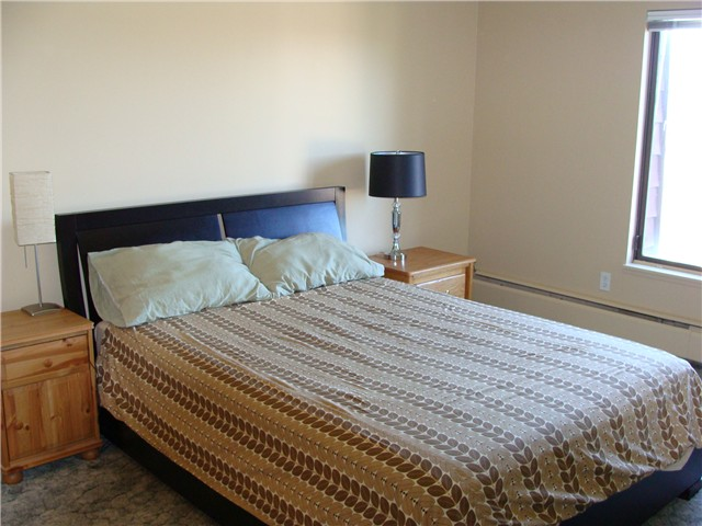 "Photo 10: 320 8880 NO 1 Road in Richmond: Boyd Park Condo for sale in ""APLLE GREENE"" : MLS® # V898589"
