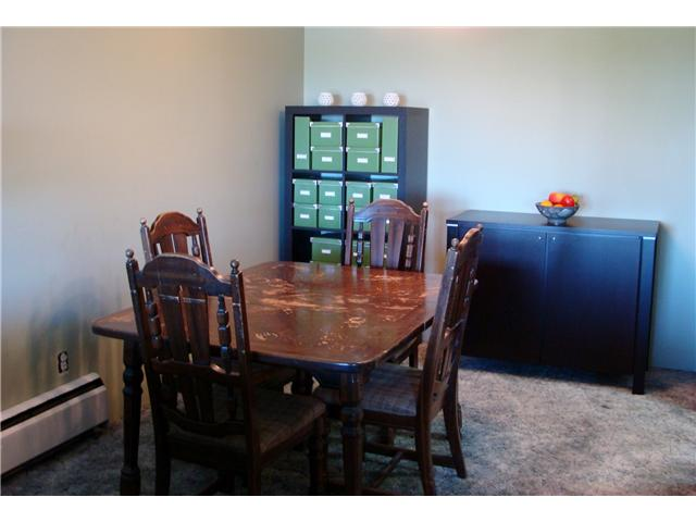 "Photo 7: 320 8880 NO 1 Road in Richmond: Boyd Park Condo for sale in ""APLLE GREENE"" : MLS® # V898589"