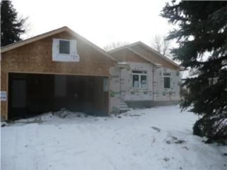 Main Photo: 34 Prescot Road: Residential for sale (Fort Richmond)  : MLS(r) # 1001125