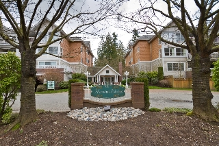 Main Photo: 201 9650 148 Street in Surrey: Guildford Home for sale : MLS®# F1206959