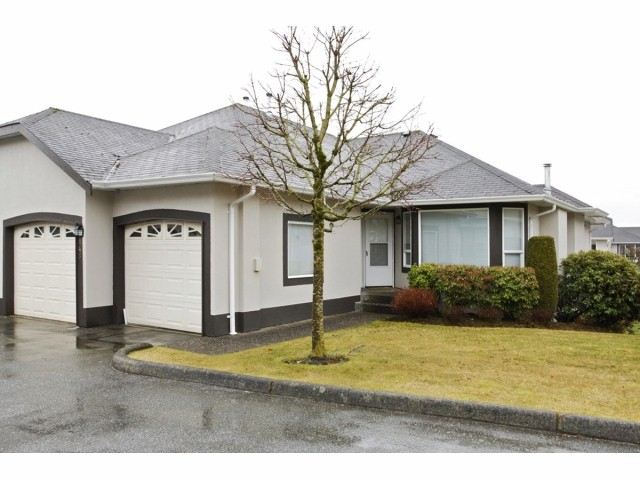 FEATURED LISTING: 148 - 3160 TOWNLINE Road Abbotsford
