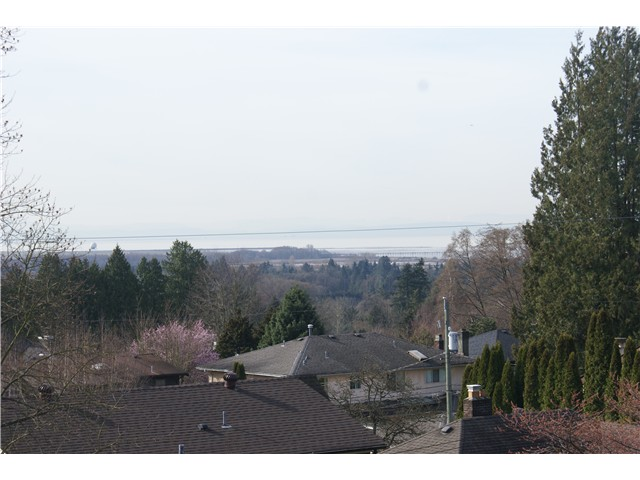 Photo 4: 3019 W 43RD Avenue in Vancouver: Kerrisdale House for sale (Vancouver West)  : MLS(r) # V1108966
