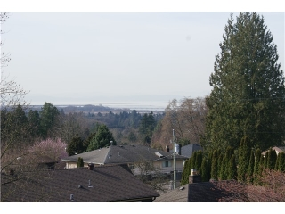 Main Photo: 3019 W 43RD Avenue in Vancouver: Kerrisdale House for sale (Vancouver West)  : MLS(r) # V1108966