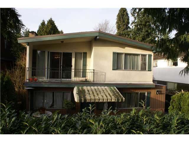 Photo 7: 3019 W 43RD Avenue in Vancouver: Kerrisdale House for sale (Vancouver West)  : MLS(r) # V1108966