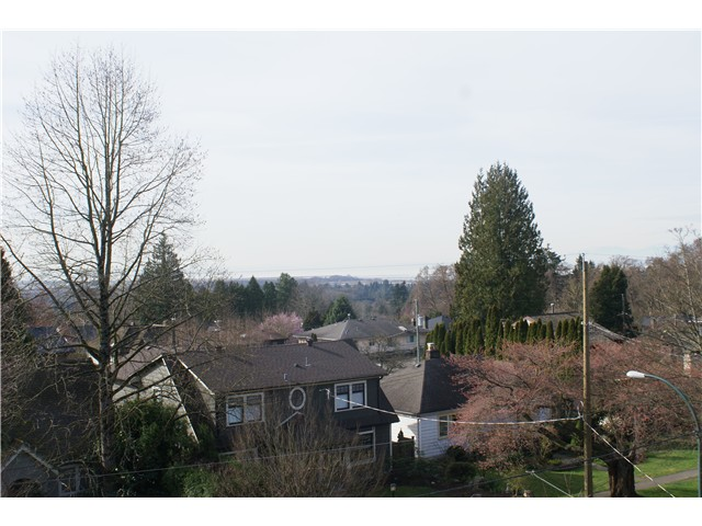 Photo 5: 3019 W 43RD Avenue in Vancouver: Kerrisdale House for sale (Vancouver West)  : MLS(r) # V1108966