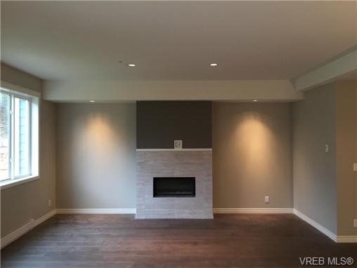 Photo 5: 271 Bellamy Link in VICTORIA: La Thetis Heights Strata Duplex Unit for sale (Langford)  : MLS® # 356368
