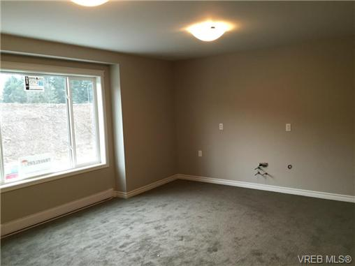 Photo 10: 271 Bellamy Link in VICTORIA: La Thetis Heights Strata Duplex Unit for sale (Langford)  : MLS(r) # 356368
