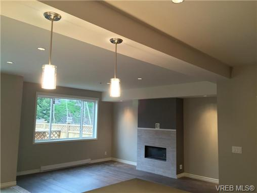 Photo 6: 271 Bellamy Link in VICTORIA: La Thetis Heights Strata Duplex Unit for sale (Langford)  : MLS(r) # 356368
