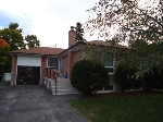 Main Photo: 52 Palmer Avenue in Richmond Hill: Harding House (Bungalow) for sale : MLS® # N3337438