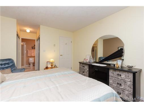 Photo 12: 401 2354 Brethour Avenue in SIDNEY: Si Sidney North-East Condo Apartment for sale (Sidney)  : MLS(r) # 359430