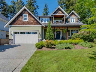 Main Photo: 13029 14 Avenue in Surrey: Crescent Bch Ocean Pk. House for sale (South Surrey White Rock)  : MLS® # R2070160