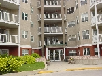 Main Photo: 313 8315 83 Street SE in Edmonton: Zone 18 Condo for sale : MLS(r) # E4023375