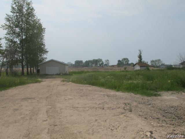 Main Photo:  in St Laurent: Manitoba Other Residential for sale : MLS® # 1615474