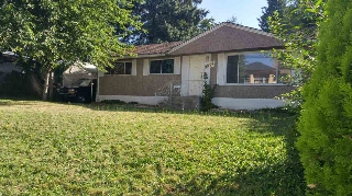 Main Photo: 9974 138 Street in Surrey: Whalley House for sale (North Surrey)  : MLS(r) # R2097494