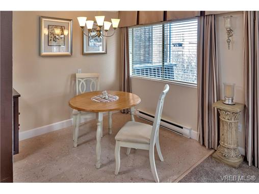 Photo 8: 401 1035 McClure Street in VICTORIA: Vi Downtown Condo Apartment for sale (Victoria)  : MLS(r) # 373701