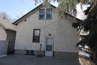 Main Photo: 9208 109a Avenue in Edmonton: Zone 13 House for sale : MLS(r) # E4049772