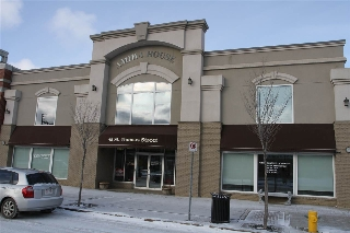 Main Photo: 203 45 St. Thomas Street: St. Albert Office for lease : MLS(r) # E4049868