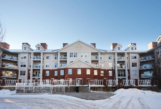 Main Photo: 315 45 Inglewood Drive: St. Albert Condo for sale : MLS(r) # E4051092