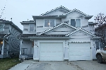 Main Photo: 35 13403 CUMBERLAND Road in Edmonton: Zone 27 House Half Duplex for sale : MLS(r) # E4053077