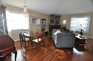 Main Photo: 52 9520 174 Street in Edmonton: Zone 20 Townhouse for sale : MLS(r) # E4053731