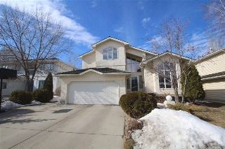 Main Photo: 310 WEBER Way in Edmonton: Zone 20 House for sale : MLS(r) # E4055853