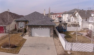 Main Photo: 7304 161A Avenue in Edmonton: Zone 28 House for sale : MLS(r) # E4056829