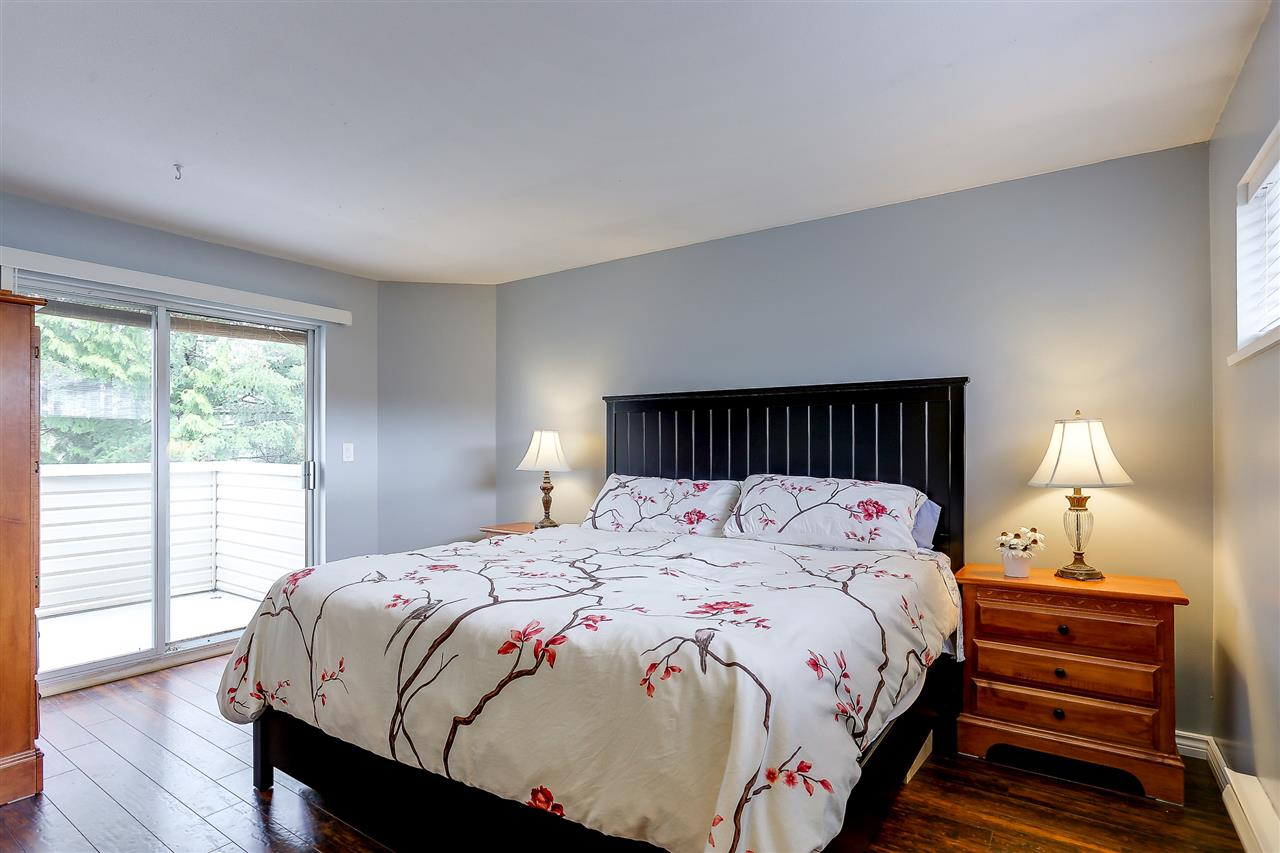 "Photo 12: 7 1838 HARBOUR Street in Port Coquitlam: Citadel PQ Townhouse for sale in ""GRACEDALE"" : MLS(r) # R2152662"