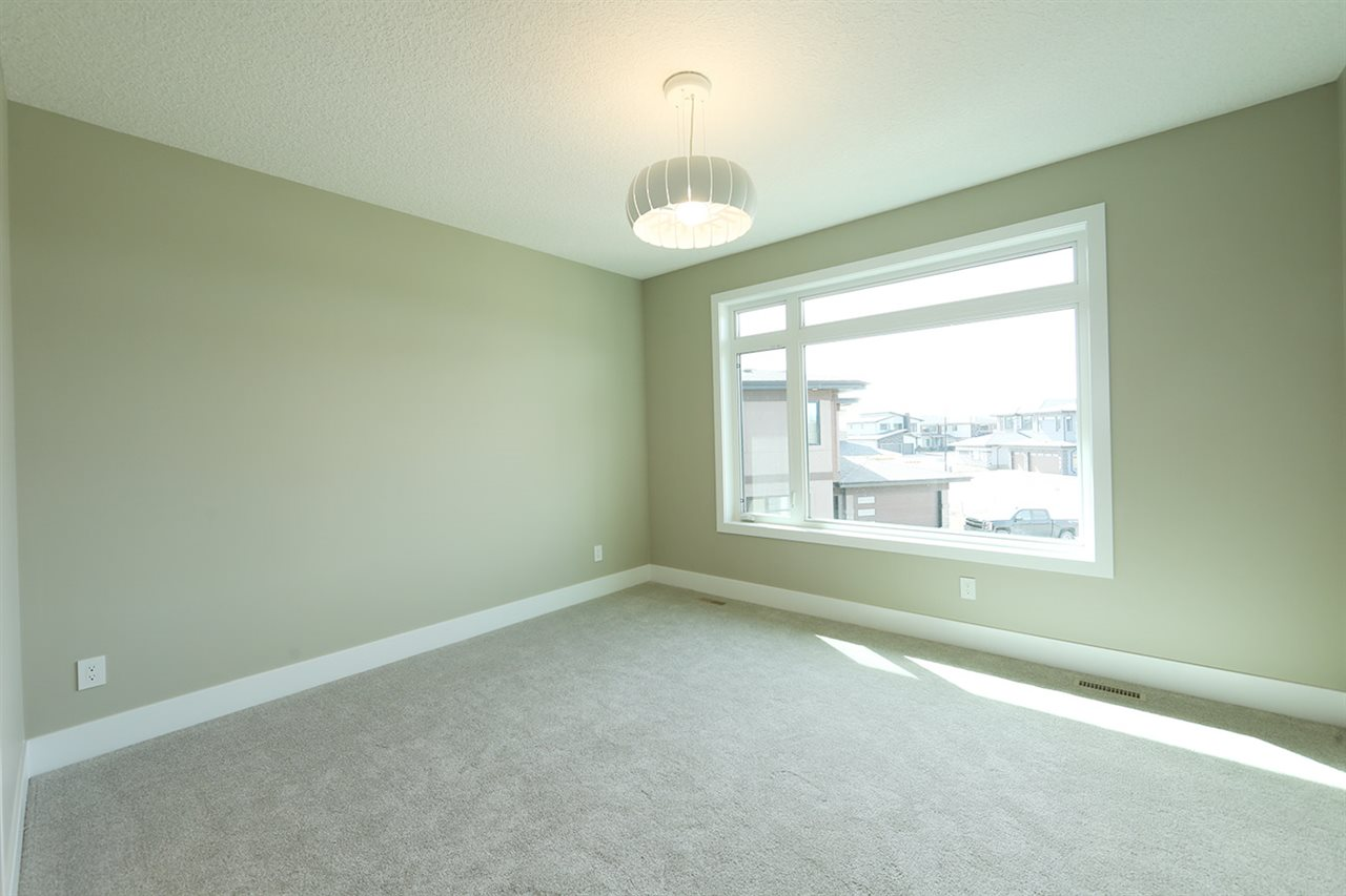 Photo 20: 929 WOOD Place in Edmonton: Zone 56 House for sale : MLS(r) # E4058474
